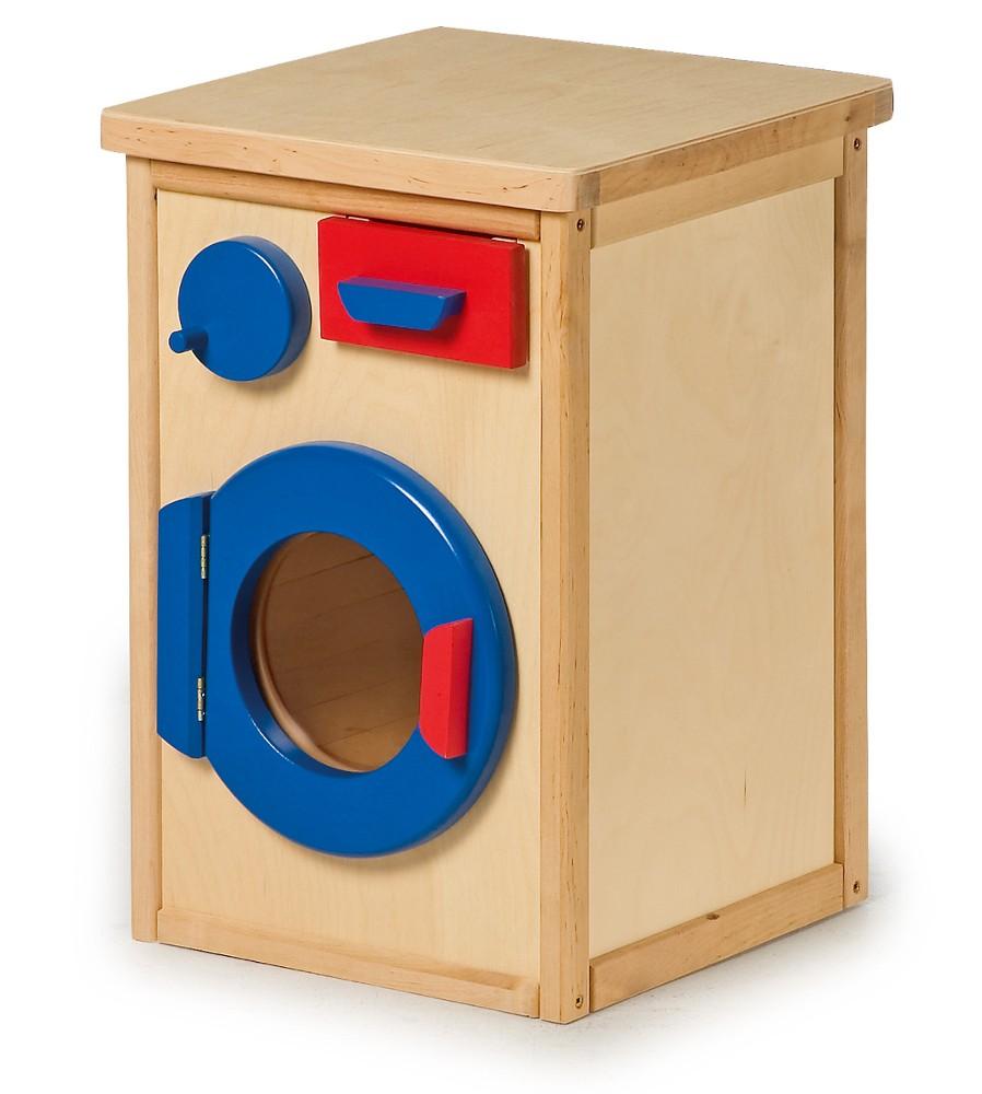 nettoyer le bois nettoyer table en bois entretien entretien table en bois huilee with nettoyer. Black Bedroom Furniture Sets. Home Design Ideas