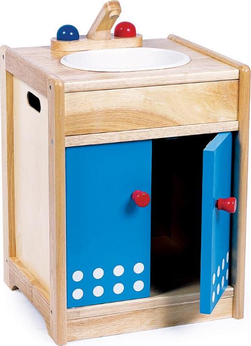 bloc vier en bois chez les enfants. Black Bedroom Furniture Sets. Home Design Ideas