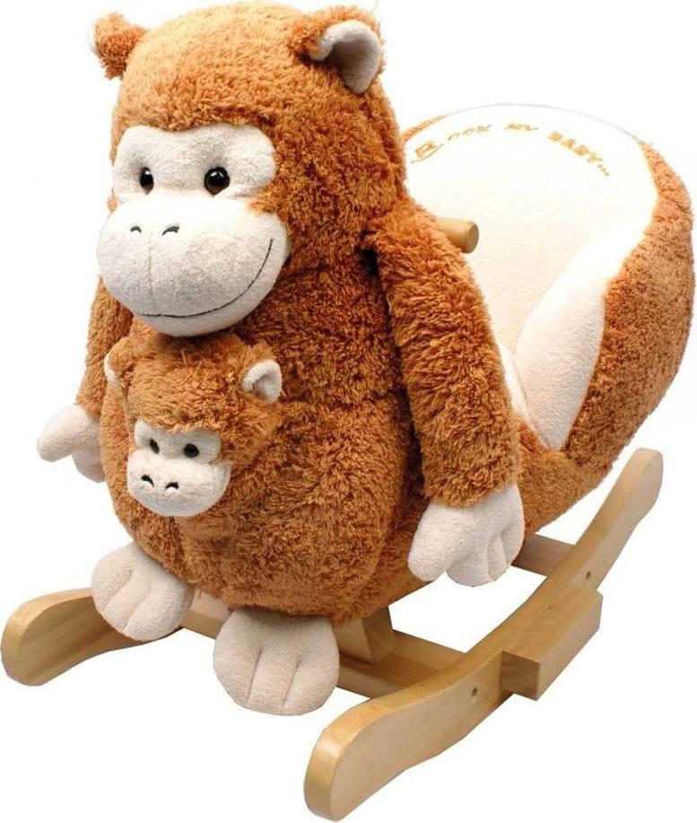 jouets de motricit pour enfants en bois m tal chez les enfants. Black Bedroom Furniture Sets. Home Design Ideas