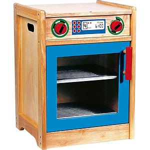 cuisine en bois jouet enfant. Black Bedroom Furniture Sets. Home Design Ideas