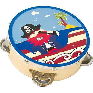 tambours et tambourins jouet musical instrument de musique pour enfant. Black Bedroom Furniture Sets. Home Design Ideas